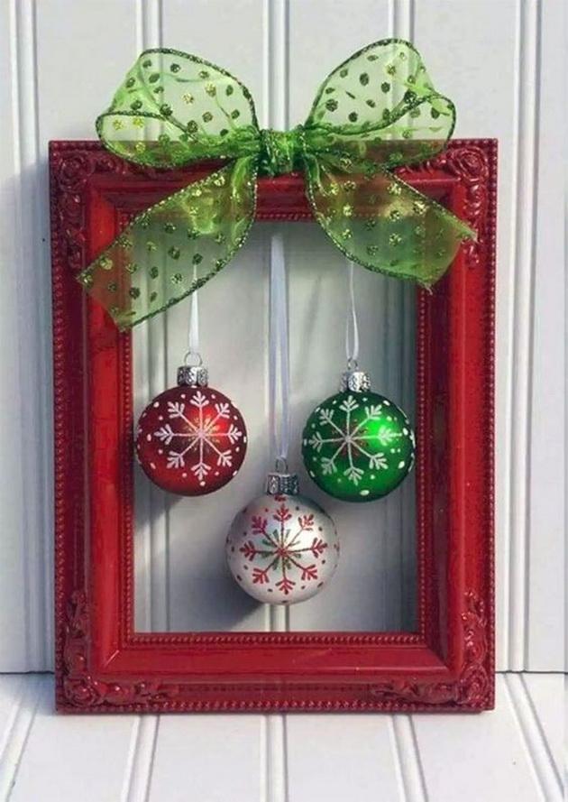 10-napravi-sam-novogodisni-dekoracii-gotovi-za-10-minuti-9.jpg