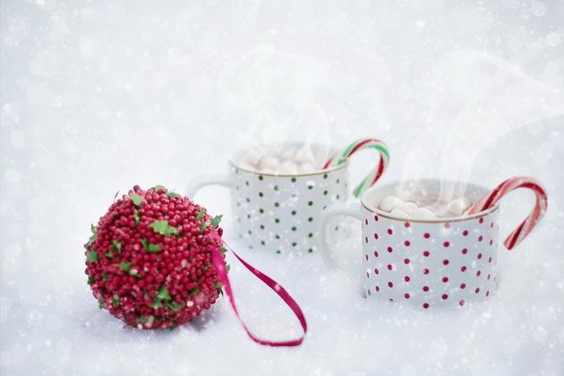 10-predlozi-za-novogodisni-podaroci-so-koi-ke-gi-izraduvate-bliskite-05.jpg