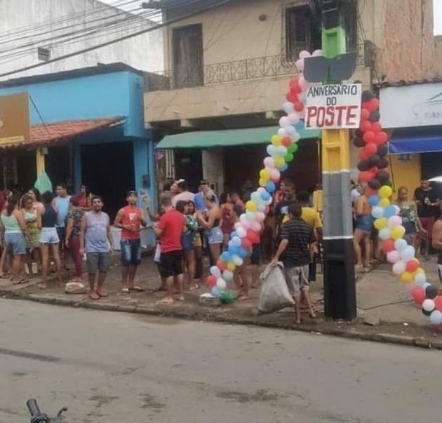 12-ludi-raboti-koi-mozhete-da-gi-vidite-samo-vo-brazil-02.jpg