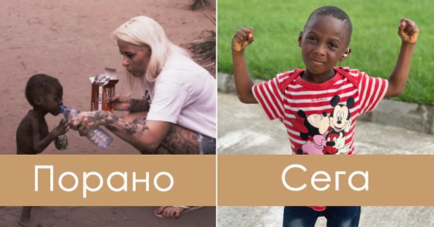 5-godini-podocna-kako-izgleda-denes-detenceto-koe-beshe-ostaveno-da-gladuva-na-ulica-foto01.jpg