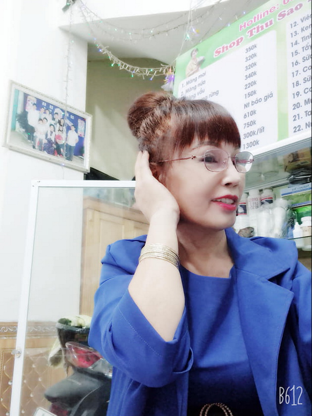 62-godisna-zena-potrosila-malo-bogatstvo-na-korekcii-sakav-da-bidam-ubava-za-mojot-26-godisen-soprug01.jpg