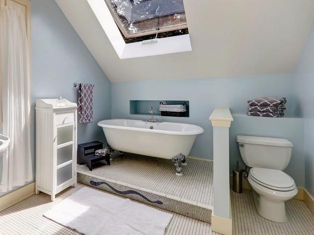 9-raboti-koi-go-unishtuvaat-izgledot-na-vashiot-toalet-04.jpg