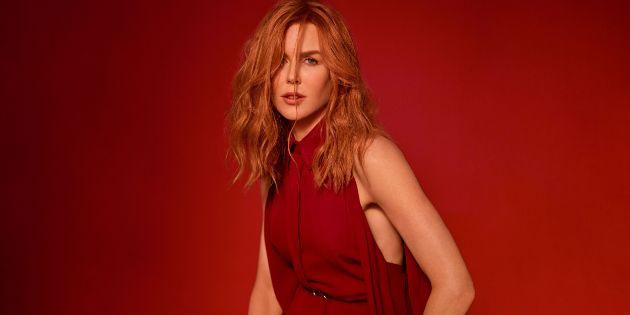 Postavila-rekord-za-najplatena-akterka-po-minuta-fakti-za-maestralnata-Nikol-Kidman-koi-verojatno-ne-ste-gi-znaele 06 630x315.jpg