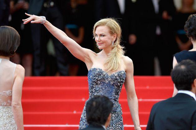 Postavila-rekord-za-najplatena-akterka-po-minuta-fakti-za-maestralnata-Nikol-Kidman-koi-verojatno-ne-ste-gi-znaele  09 630x420.jpg
