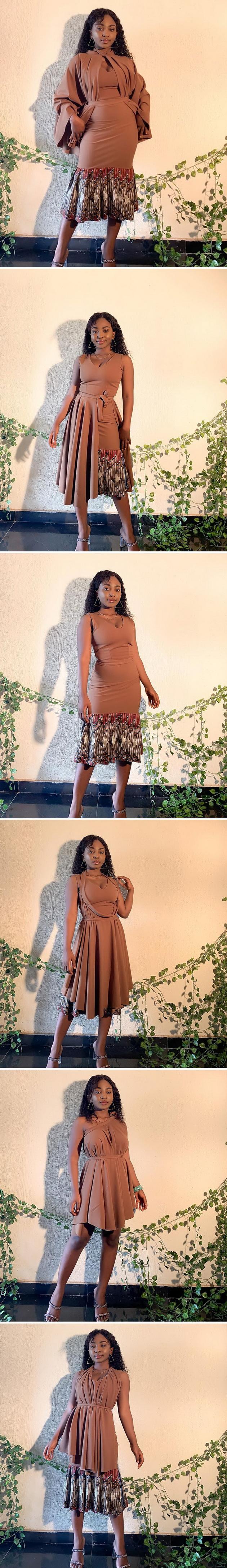koga-vo-1-fustan-imate-11-razlichni-fustani-nigeriska-dizajnerka-go-voodushevi-svetot-10.jpg