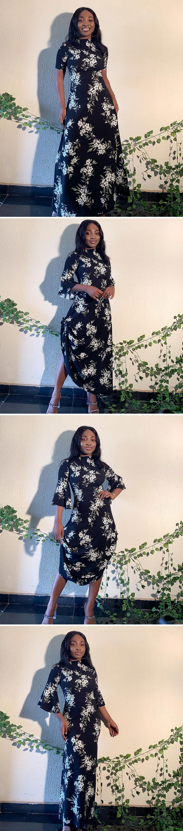 koga-vo-1-fustan-imate-11-razlichni-fustani-nigeriska-dizajnerka-go-voodushevi-svetot-11.jpg