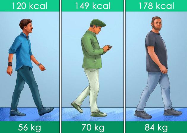 kolku-kalorii-kje-sogorite-so-polovina-chas-trchanje-i-ushte-11-drugi-sportovi-04.jpg