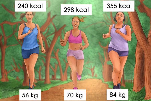 kolku-kalorii-kje-sogorite-so-polovina-chas-trchanje-i-ushte-11-drugi-sportovi-08.jpg
