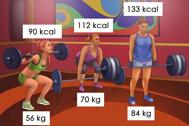 kolku-kalorii-kje-sogorite-so-polovina-chas-trchanje-i-ushte-11-drugi-sportovi-11.jpg