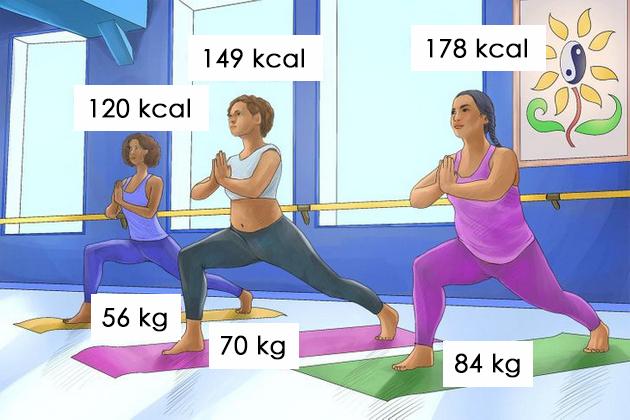 kolku-kalorii-kje-sogorite-so-polovina-chas-trchanje-i-ushte-11-drugi-sportovi-12.jpg