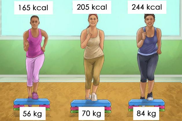 kolku-kalorii-kje-sogorite-so-polovina-chas-trchanje-i-ushte-11-drugi-sportovi-13.jpg