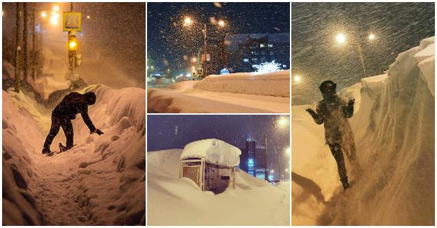 norilsk-najseverniot-grad-vo-rusija-izgleda-volshebno-posle-5-dnevnata-snezhna-bura-foto-01.jpg