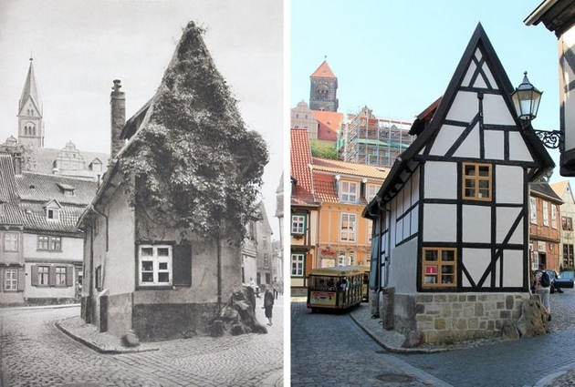 pred-skoro-cel-vek-i-denes-neverojatni-foto-sporedbi-od-najubavite-evropski-gradovi-02.jpg