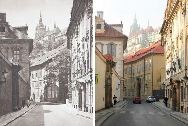 pred-skoro-cel-vek-i-denes-neverojatni-foto-sporedbi-od-najubavite-evropski-gradovi-03.jpg