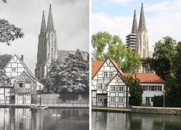 pred-skoro-cel-vek-i-denes-neverojatni-foto-sporedbi-od-najubavite-evropski-gradovi-04.jpg