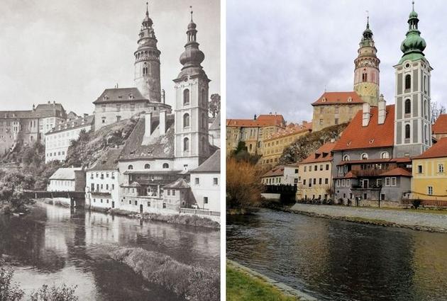 pred-skoro-cel-vek-i-denes-neverojatni-foto-sporedbi-od-najubavite-evropski-gradovi-05.jpg
