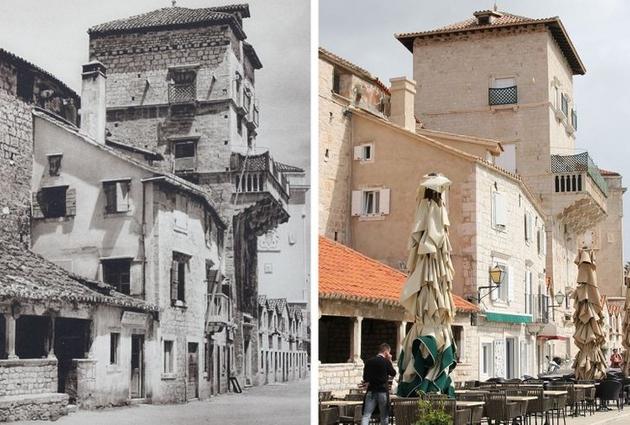 pred-skoro-cel-vek-i-denes-neverojatni-foto-sporedbi-od-najubavite-evropski-gradovi-06.jpg