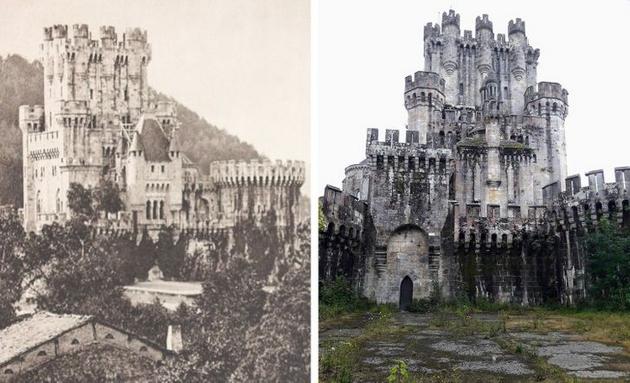 pred-skoro-cel-vek-i-denes-neverojatni-foto-sporedbi-od-najubavite-evropski-gradovi-07.jpg