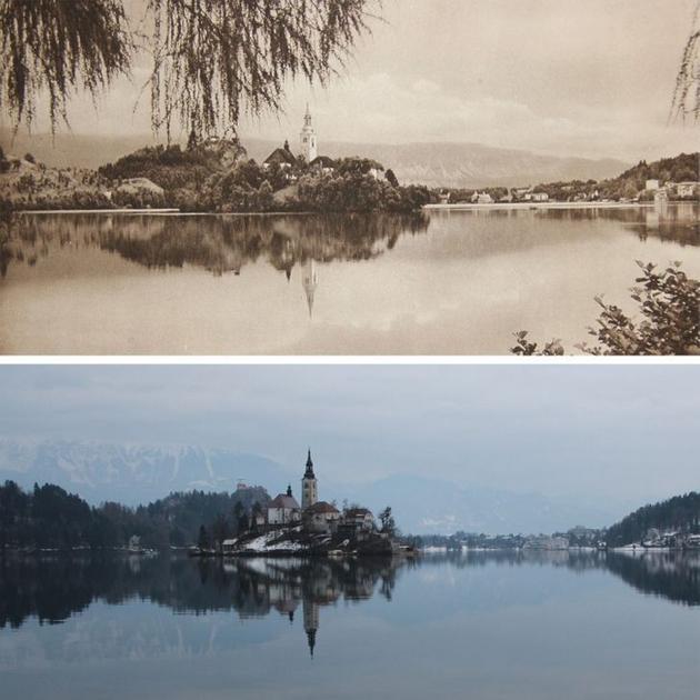 pred-skoro-cel-vek-i-denes-neverojatni-foto-sporedbi-od-najubavite-evropski-gradovi-08.jpg