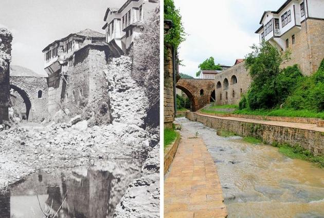 pred-skoro-cel-vek-i-denes-neverojatni-foto-sporedbi-od-najubavite-evropski-gradovi-09.jpg
