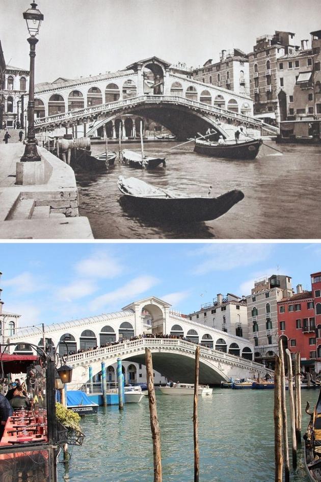 pred-skoro-cel-vek-i-denes-neverojatni-foto-sporedbi-od-najubavite-evropski-gradovi-10.jpg