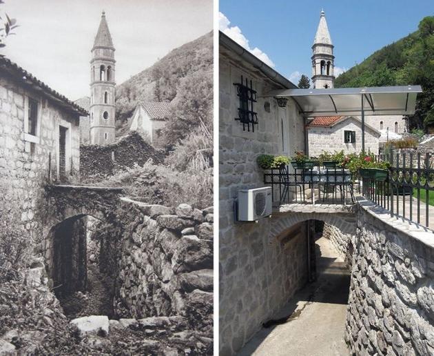 pred-skoro-cel-vek-i-denes-neverojatni-foto-sporedbi-od-najubavite-evropski-gradovi-11.jpg