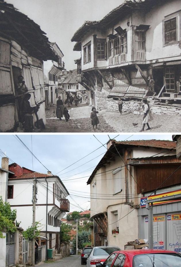 pred-skoro-cel-vek-i-denes-neverojatni-foto-sporedbi-od-najubavite-evropski-gradovi-12.jpg