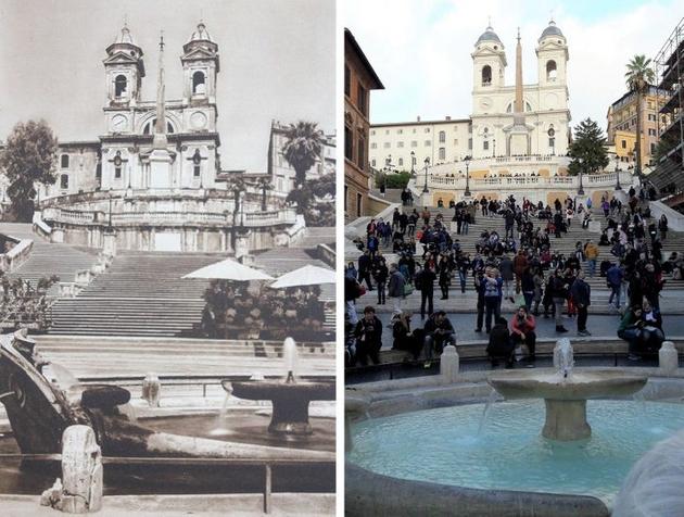 pred-skoro-cel-vek-i-denes-neverojatni-foto-sporedbi-od-najubavite-evropski-gradovi-13.jpg