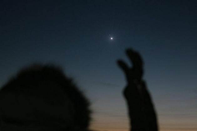 prvpat-posle-400-godini-saturn-i-jupiter-kje-se-poklopat-na-nokjnoto-nebo-kako-da-ja-nabljuduvate-bozhikjnata-dzvezda-foto-07.jpg