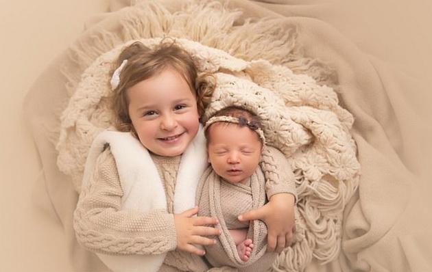 se-rodi-devojche-od-embrion-smrznat-pred-27-godini-04.jpg