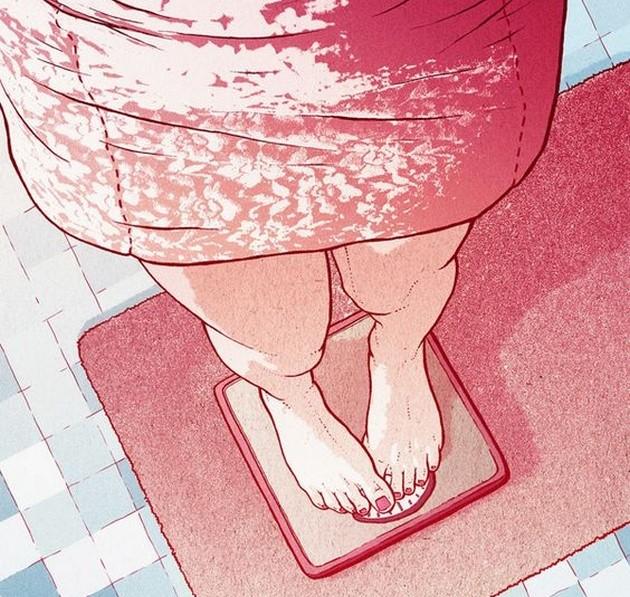 stres-promena-na-telesnata-tezhina-i-ushte-8-mozhni-prichini-zoshto-vi-podranila-menstruacijata02.jpg