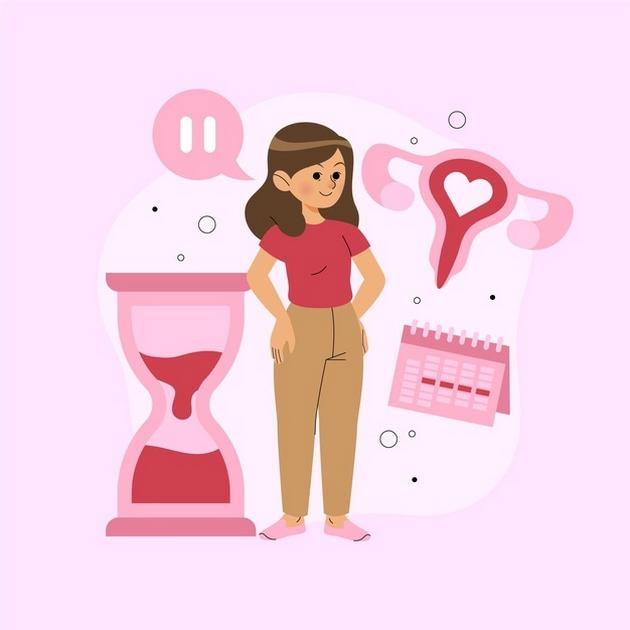 stres-promena-na-telesnata-tezhina-i-ushte-8-mozhni-prichini-zoshto-vi-podranila-menstruacijata03.jpg