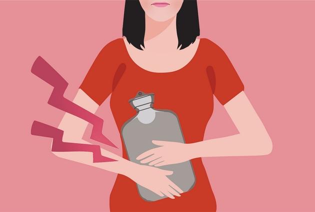 stres-promena-na-telesnata-tezhina-i-ushte-8-mozhni-prichini-zoshto-vi-podranila-menstruacijata05.jpg