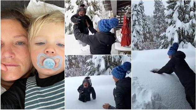 viralno-video-skijachka-stana-meta-na-kritiki-otkako-go-frli-1-godishniot-sin-vo-dlabok-sneg-01.jpg