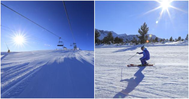 zapocna-ski-sezonata-vo-bansko-maski-se-zadolzitelni-na-gondolite-i-ski-liftovite-01 (1).jpg