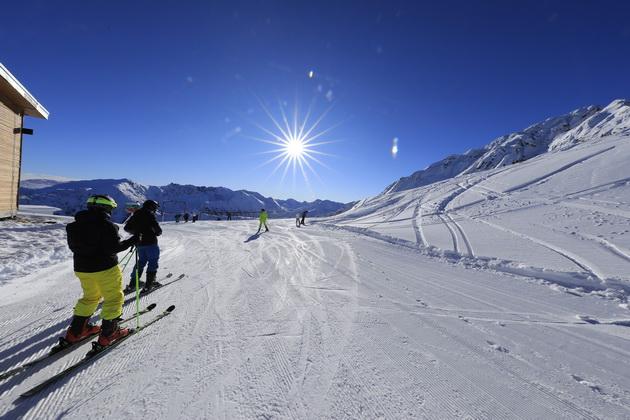zapocna-ski-sezonata-vo-bansko-maski-se-zadolzitelni-na-gondolite-i-ski-liftovite-04.jpg