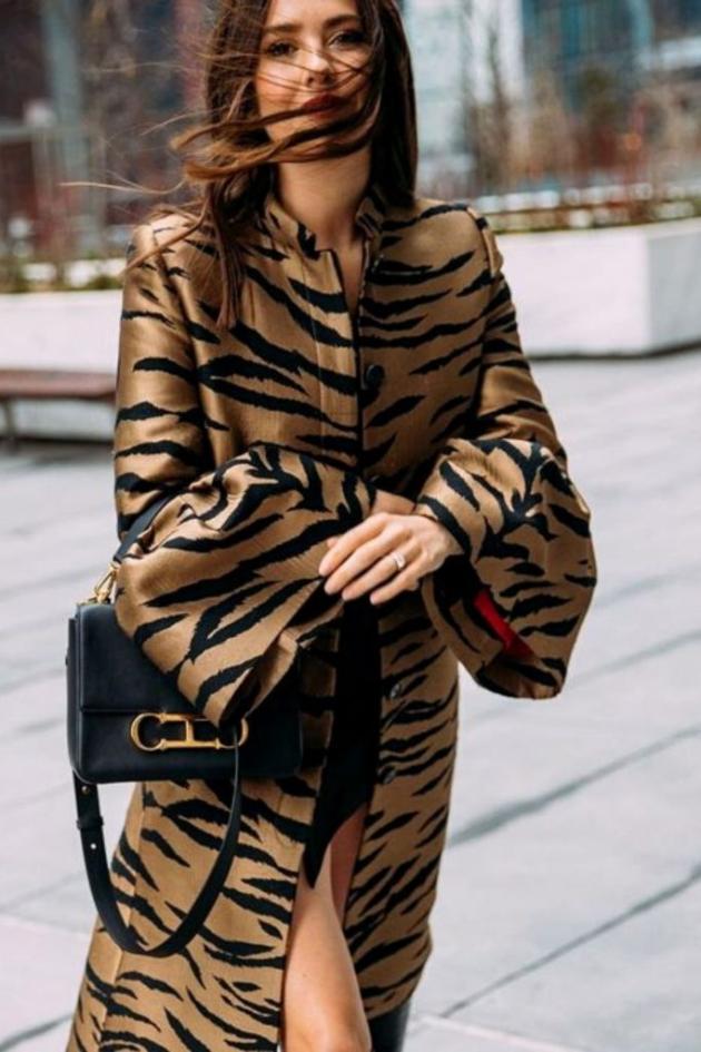 10-modni-parcinja-zima-2021 (10).jpg