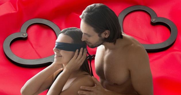 tri-seks-trendovi-koi-ni-gi-nosi-2021-godina-05.jpg