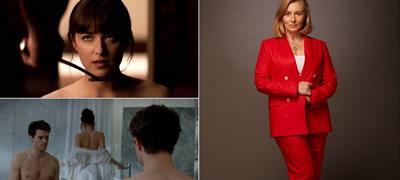 Координаторите за интимност откриваат детали од работата - како ги учат актерите да глумат секс сцени?