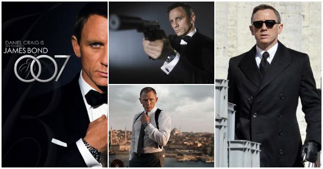 Najniskiot-Dzejms-Bond-koj-vsushnost-ima-strav-od-oruzhje-interesni-fakti-za-maestralniot-taen-agent-Daniel-Krejg 01 630x330.jpg