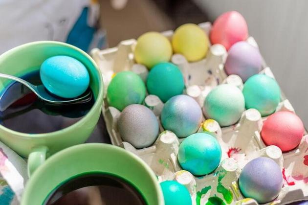kako-da-dobiete-nezni-pastelni-veligdenski-jajca-01.jpg