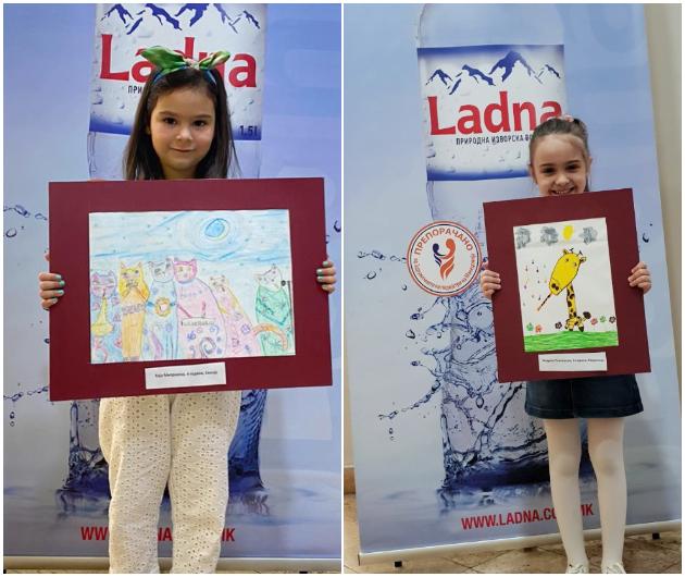 ladna-gi-objavi-pobednicite-na-ovogodineshniot-detski-likoven-konkurs-na-tema-muzikantite-vo-prirodata003.jpg