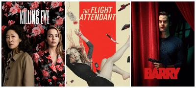 Пет одлични серии што ќе ве држат напнати и во неизвесност од почетокот до крајот