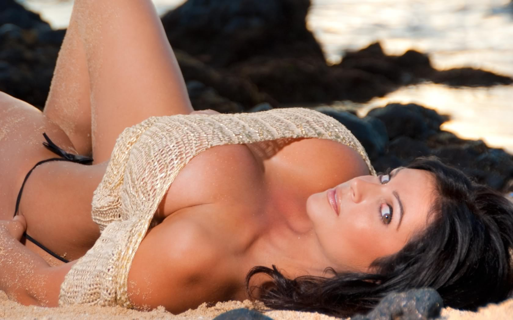 Фото порно денис милани, Denise Milani - все порно и секс фото модели 1 фотография