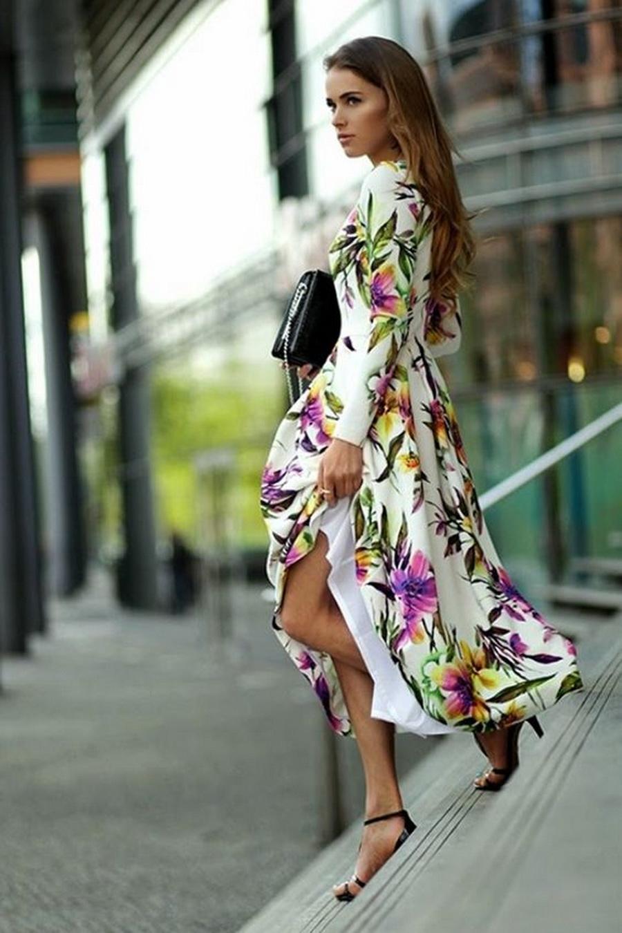 Резултат со слика за photos of fustani so tocki