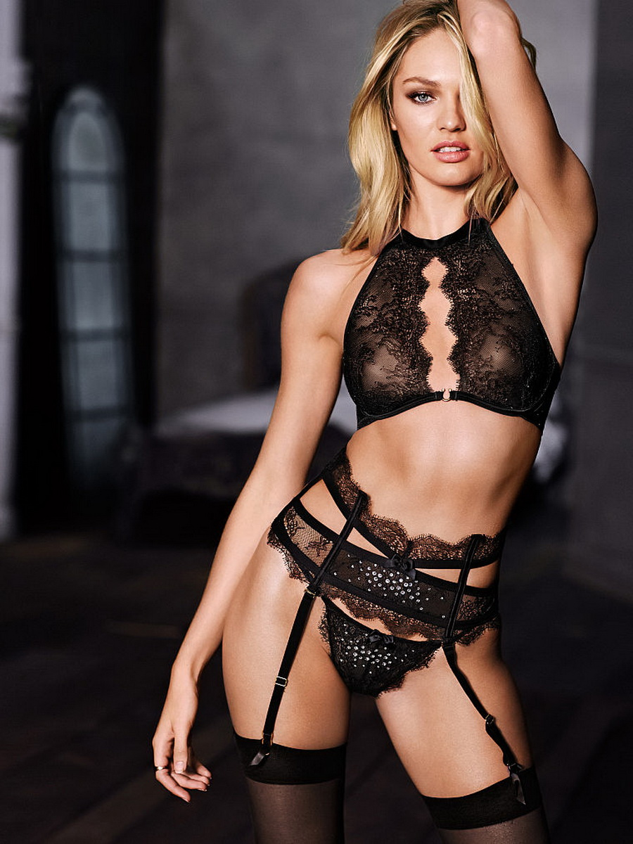 Cute And Affordable Lingerie