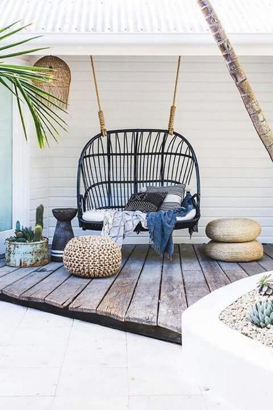outdoor spaces pinterest carla lessard - HD820×1230