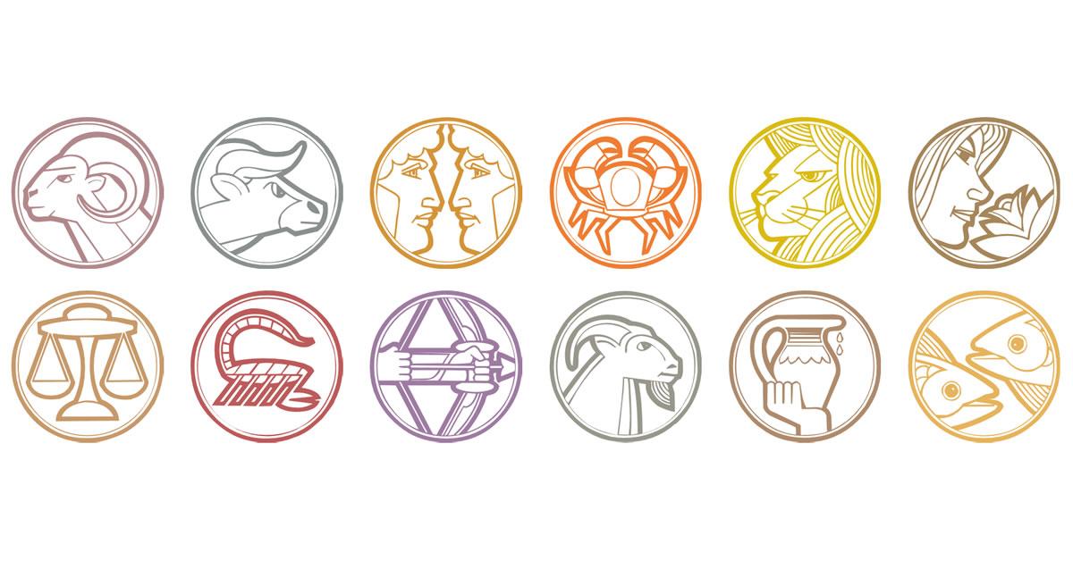 Horoskop Horoskop