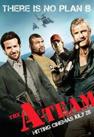 Кино репертоар A-team