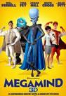 Кино репертоар Megamind